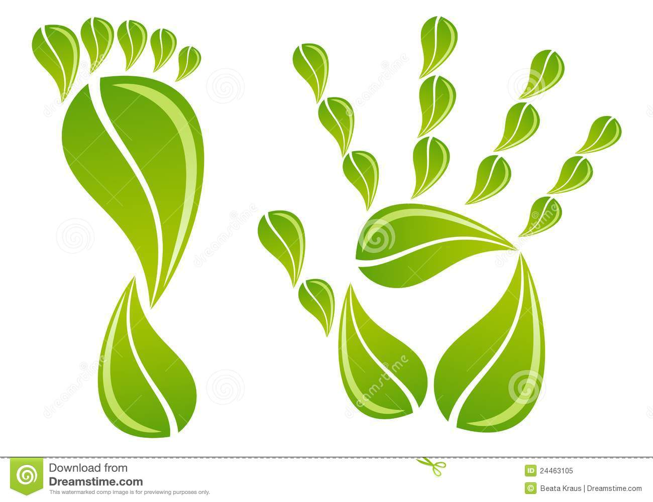 Feet To Self Clipart   Cliparthut   Free Clipart