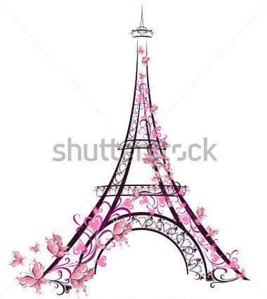 File Browse   Buildings   Landmarks   Eiffel Tower Paris France