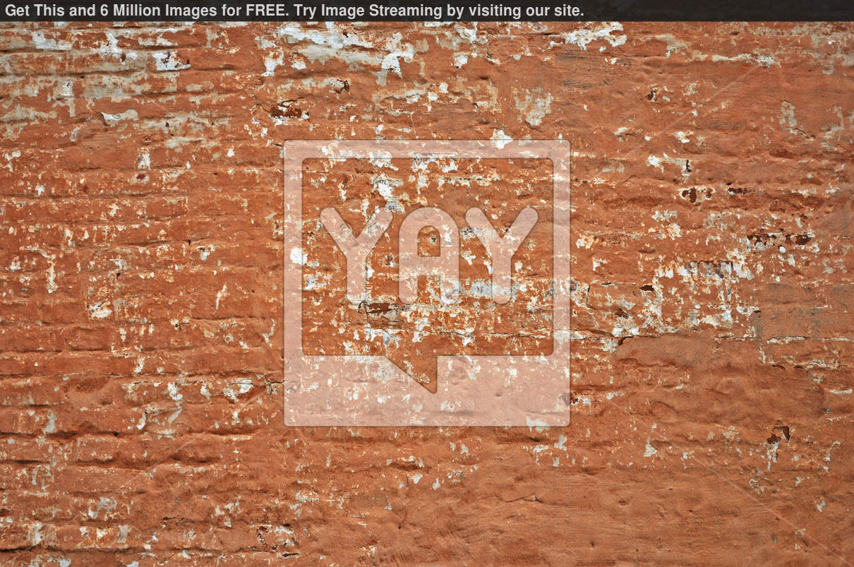 Of High Resolution Red Brick Wall For Background Use Background