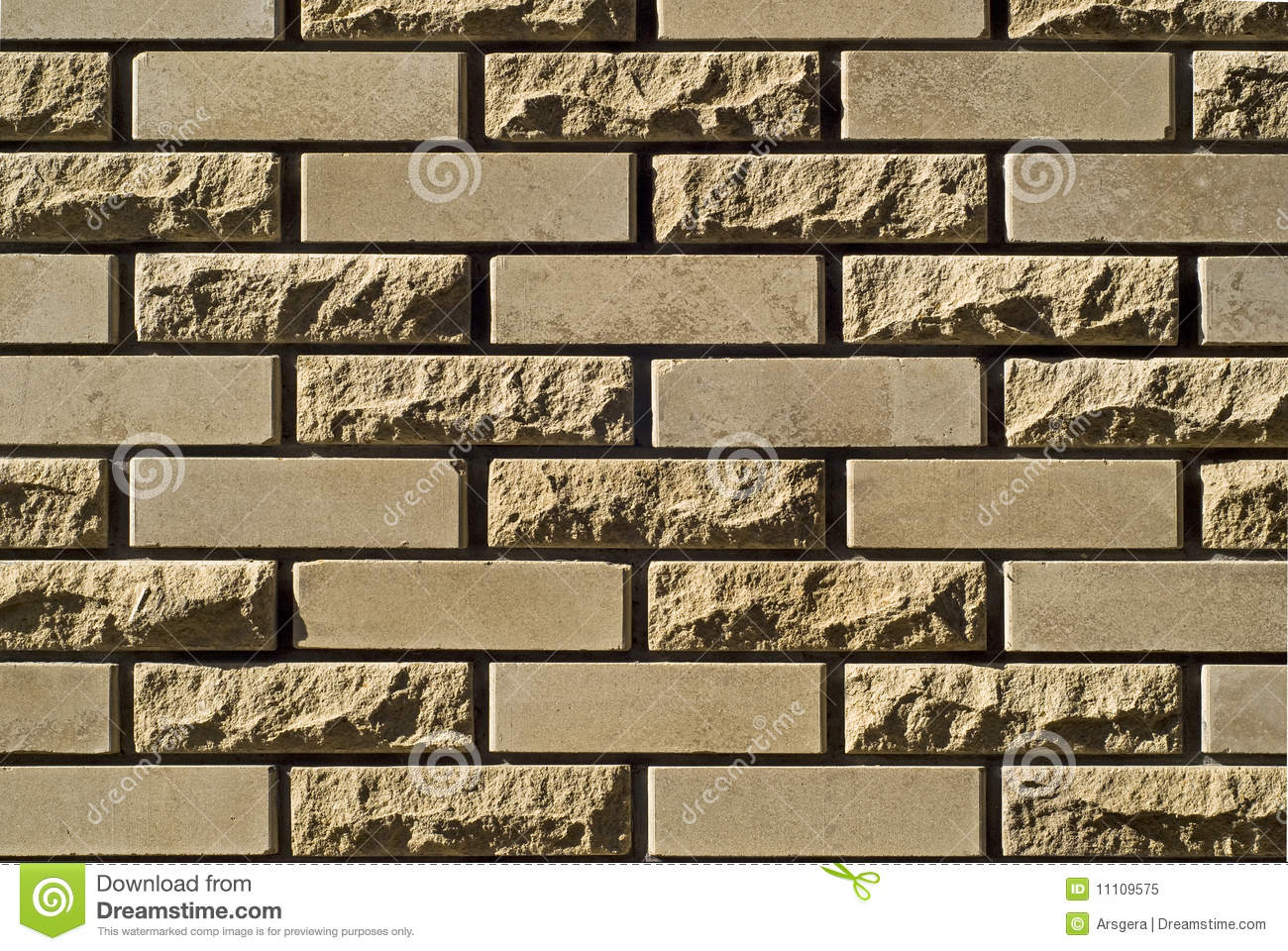Old Rustic Brickwall Royalty Free Stock Photo   Image  11109575