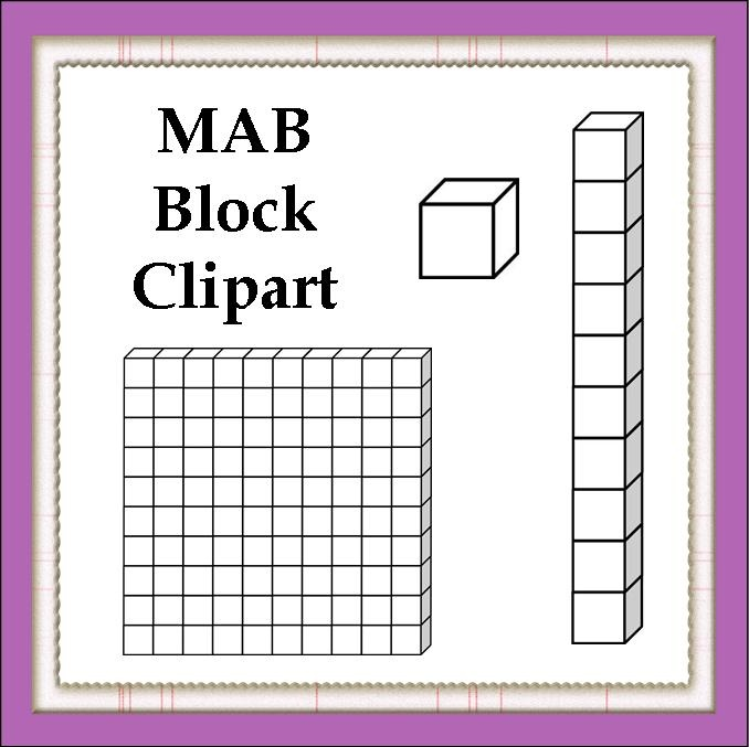 Png Clipart Clipart Image Clipart Lady Math Ideas Block Clipart