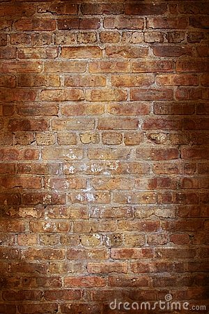 Rustic Brick Backdrop Background Stock Images   Image  457874