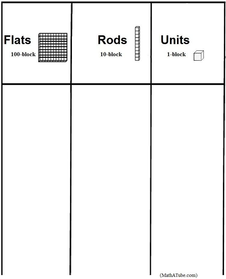 Ten Rod Clip Art Cliparts