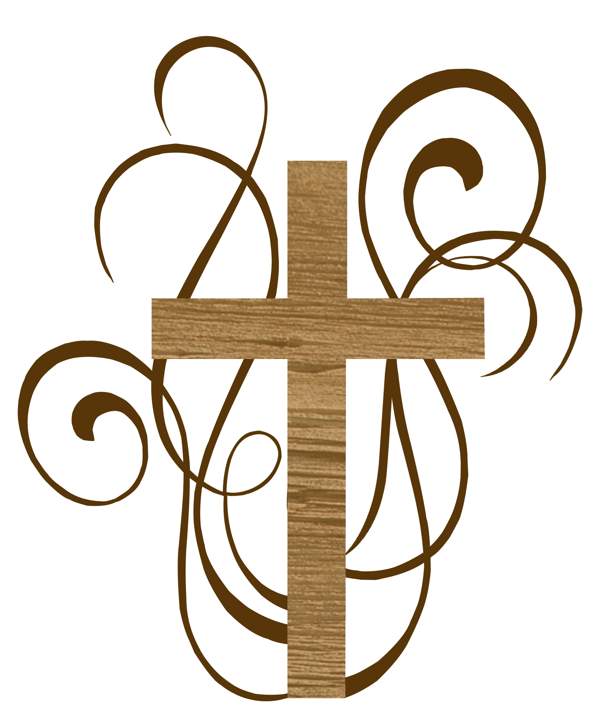 Free Clip Art Sites Catholic – Clipart Free Download
