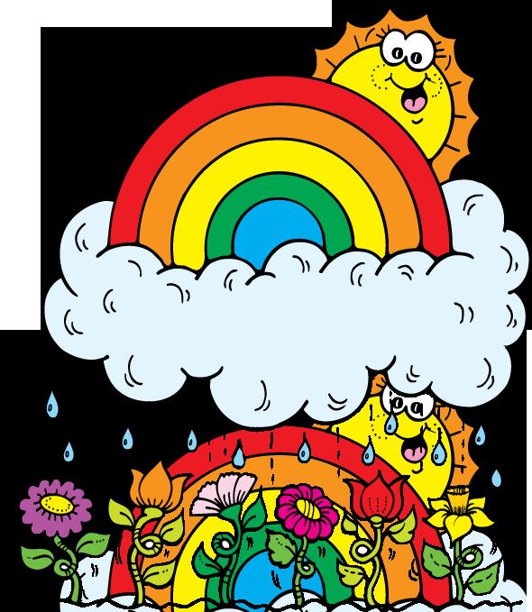 Clip Art April Showers Clipart april showers clipart kid art