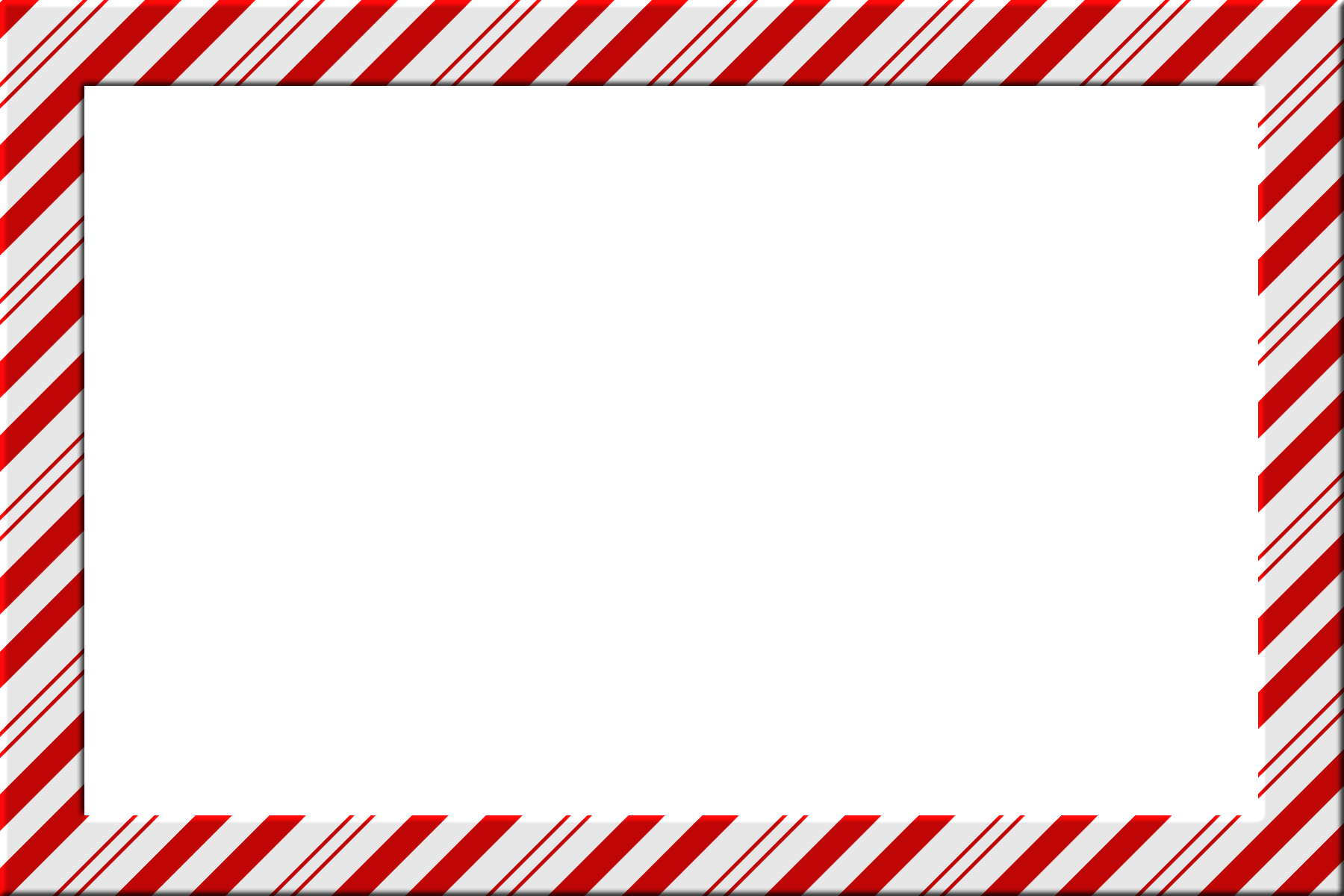 Candy Cane Borders 512 X 512 51 Kb Jpeg Candy Cane Border 470