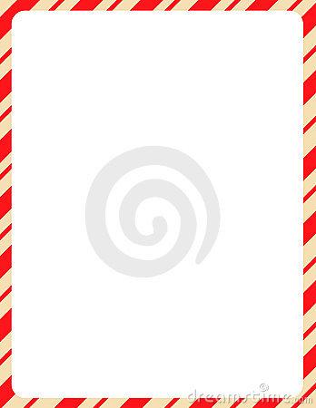 Clip Art Candy Cane Border Clip Art candy border clipart kid cane printable new calendar template site