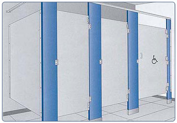 Commercial Bathroom Stalls On Welcome To Karpen Steel Products