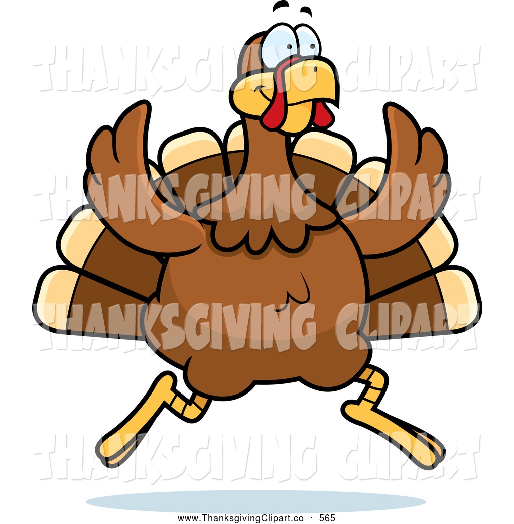 Cute Turkey Clipart   Clipart Panda   Free Clipart Images