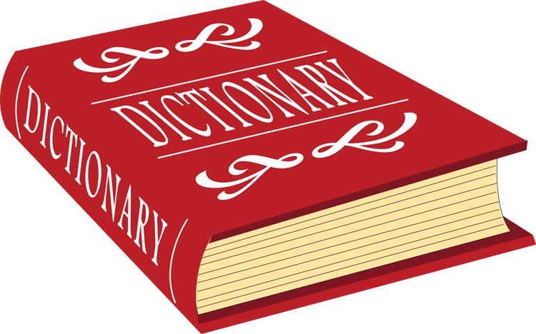 Dictionary1 Png