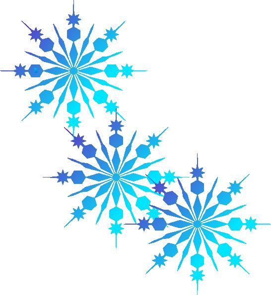 Clip Art Free Snowflake Clipart google borders snowflake clipart kid finest collection of free to use snowflakes clip art page 2