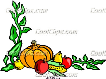 Harvest 20clipart   Clipart Panda   Free Clipart Images