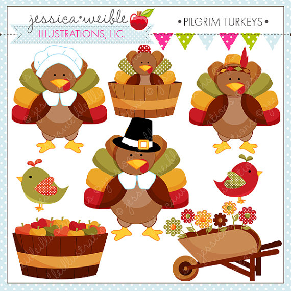 Or Personal Use Thanksgiving Clipart Turkey Clipart Turkey Graphics