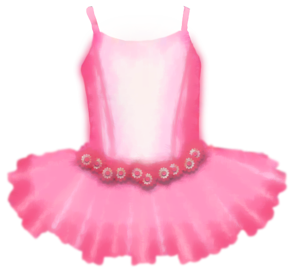 Pink Ballet Clipart Free Cliparts That You Can Download To You
