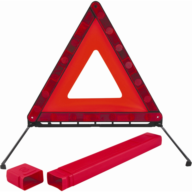Red Warning Triangle   Clipart Best