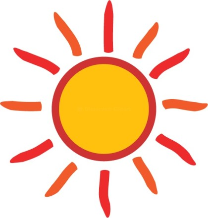 Clip Art Free Clip Art Sun free sunshine clipart kid sun clip art cartoon of sun