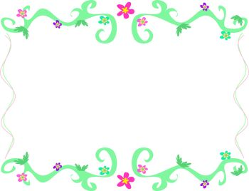 There Is 37 Clip Art Page Borders Free Cliparts All Used For Free