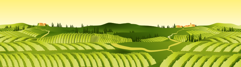 Easy Agriculture Clipart Clipart Suggest