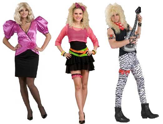 Bbrichardsonart  Halloween Costume Fashion