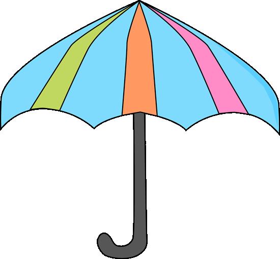 Cute Umbrella Clipart   Clipart Panda   Free Clipart Images