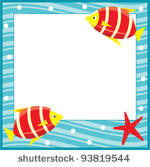 Fish Circle Microsoft Clipart - Clipart Suggest