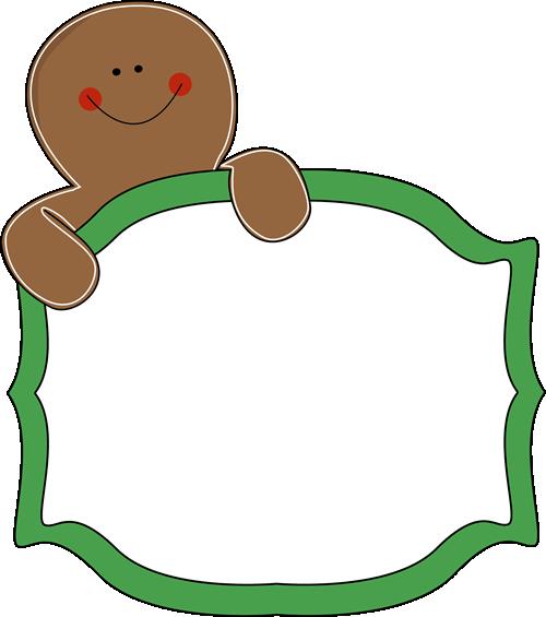 Clip Art Gingerbread Man Clip Art gingerbread cookie clipart kid clip art man sign png