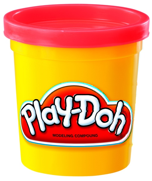 Play Doh Clipart   Free Clip Art Images