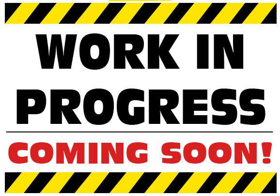 Work In Progress Clipart - Clipart Kid