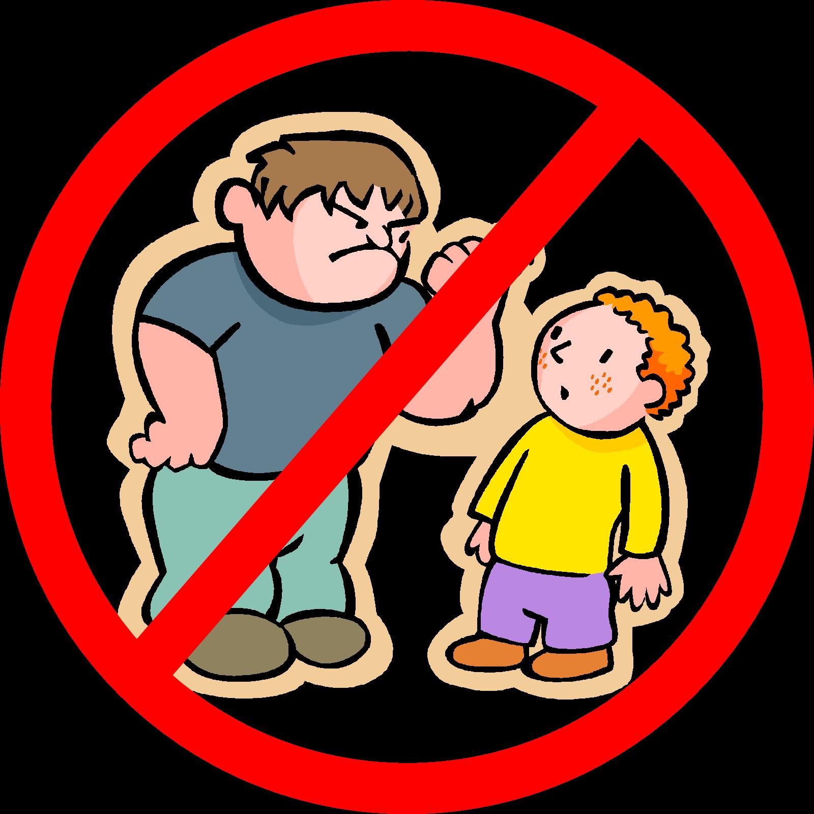 Clip Art Bullying Clip Art bullying clipart kid anti clip art best