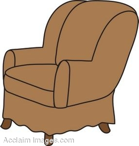 Armchair Clipart 6 10 From 35 Votes Armchair Clipart 1 10 From 90