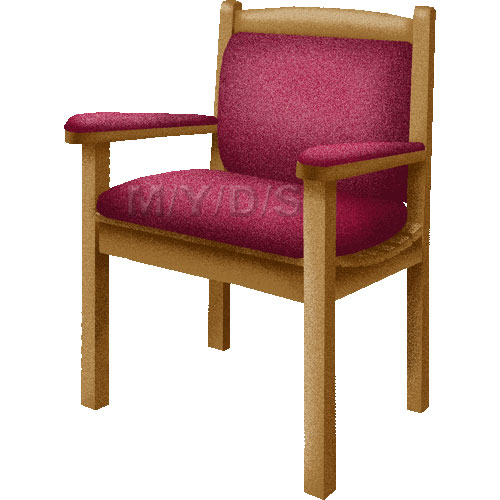 Armchair Clipart - Clipart Suggest