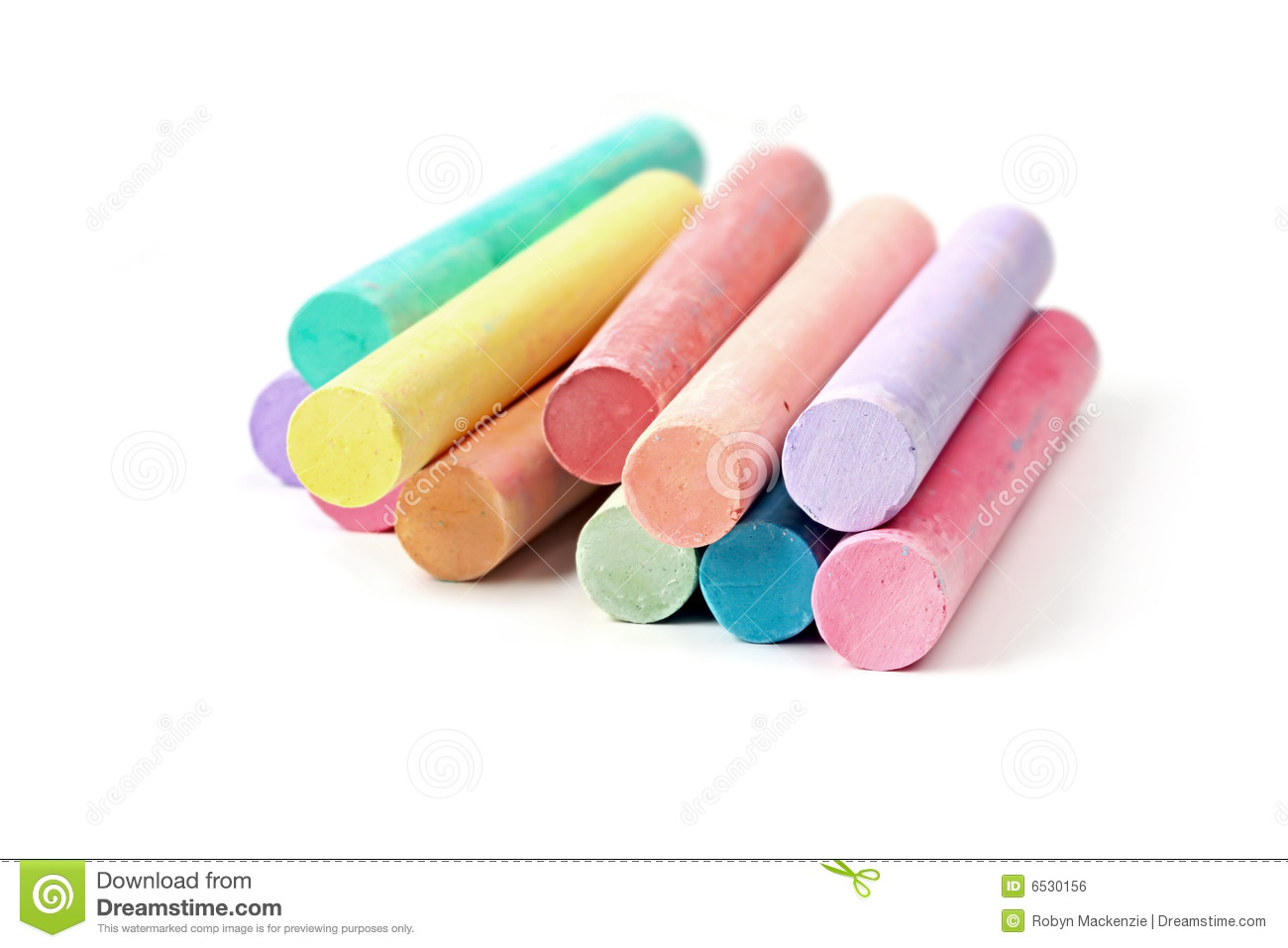 Displaying 20  Images For   Sidewalk Chalk Clipart