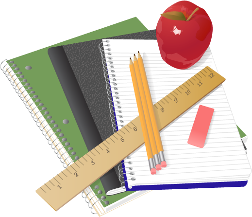Education School Clipart - Clipart Kid