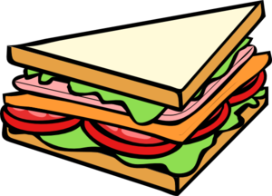 ... sandwich-clipart-clipart-panda-free-clipart-images-dloE0u-clipart.png