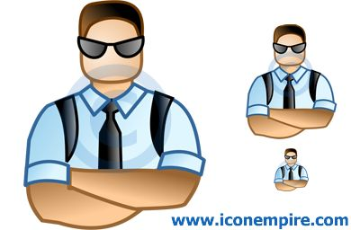 Job Security Clip Art   Latest Fashion Styles And Deals 2015