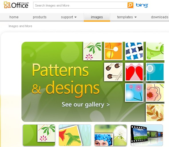 microsoft windows gallery clipart clipart suggest microsoft windows clip art gallery for christmas microsoft windows clip art gallery does not show