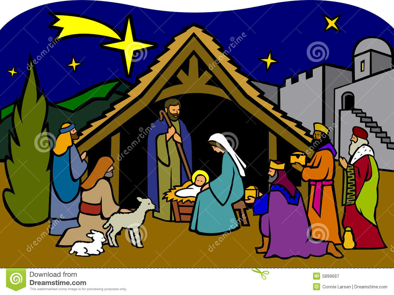 christmas nativity clipart clipart suggest manger scene clipart free manger scene clip art christmas