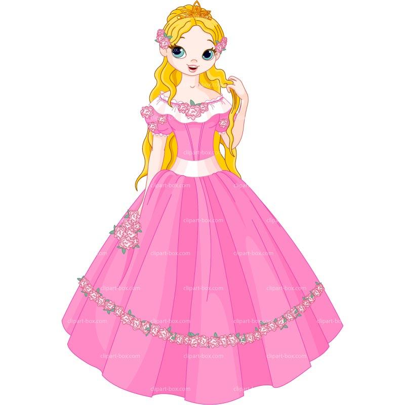 Princess Halloween Clipart Clipart Suggest Images Princess