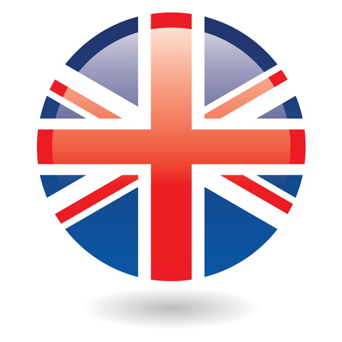 10 Union Jack Clip Art Free Cliparts That You Can Download To You