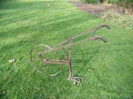 Antique Plows For Sale Image Search Results