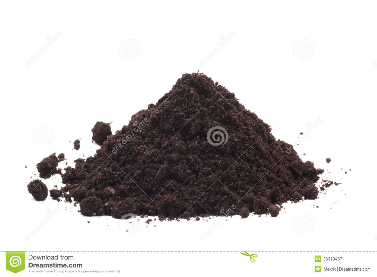 Pile of dirt clipart clipart suggest for Soil clipart
