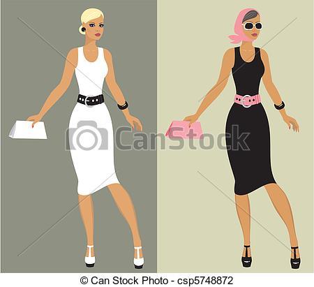 Fashion 80 S Last Century