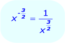 High School  Functions   Common Core Math   Ck 12 Foundation