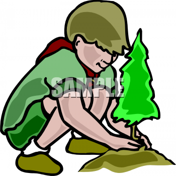 Home   Clipart   People   Children     117 Of 4130
