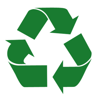 Landfill Clipart Recycle Png