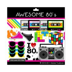 Love The 80s On Pinterest   80s Party 90s Fashion And 80s Theme