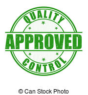 Quality Control Illustrations And Clip Art  9504 Quality Control