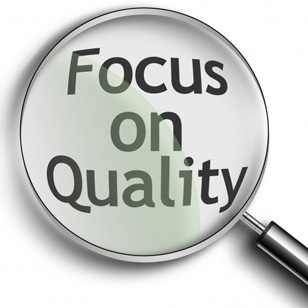 Quality   Innovation And Leadership In Quality Assured Pharmacy