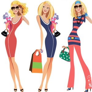 Questo Blog Cercando  Come Diventare Fashion Blogger  Su Google