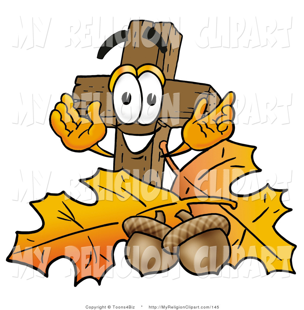 free fall cartoon clip art - photo #33